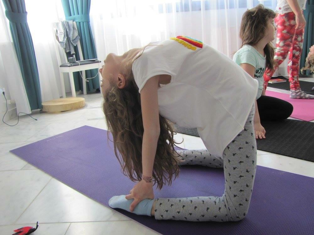 cursuri yoga mici afaceri 7