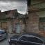 felinarului 20 foto google street view