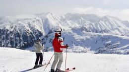 pirin-mountains-national-park-bansko-bulgaria