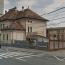 scoala regina maria foto google street
