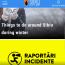 sibiu city app 1