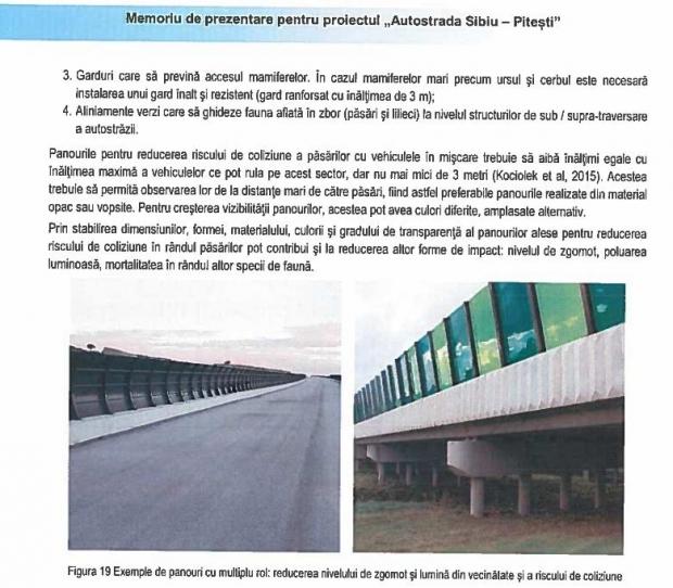 tunel1_99841000
