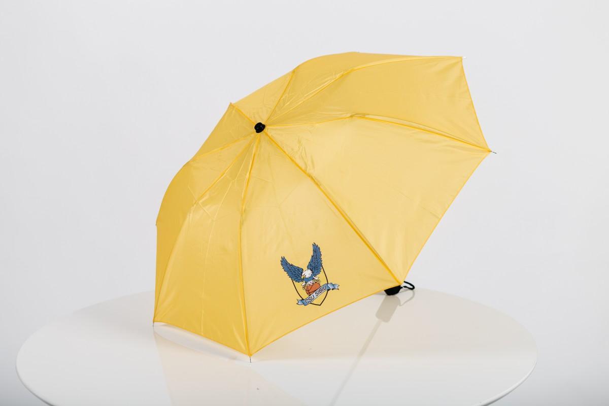 umbrela CSU