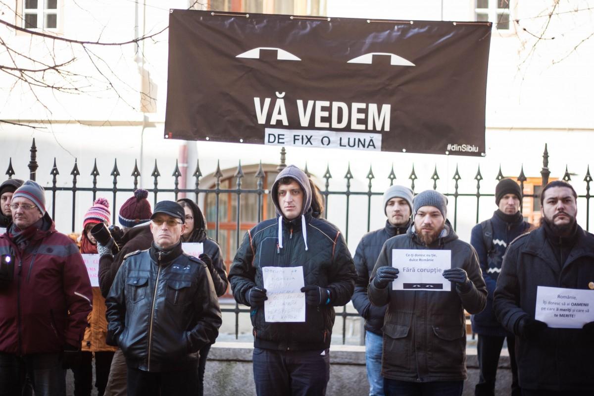#vavedem eminescu-10