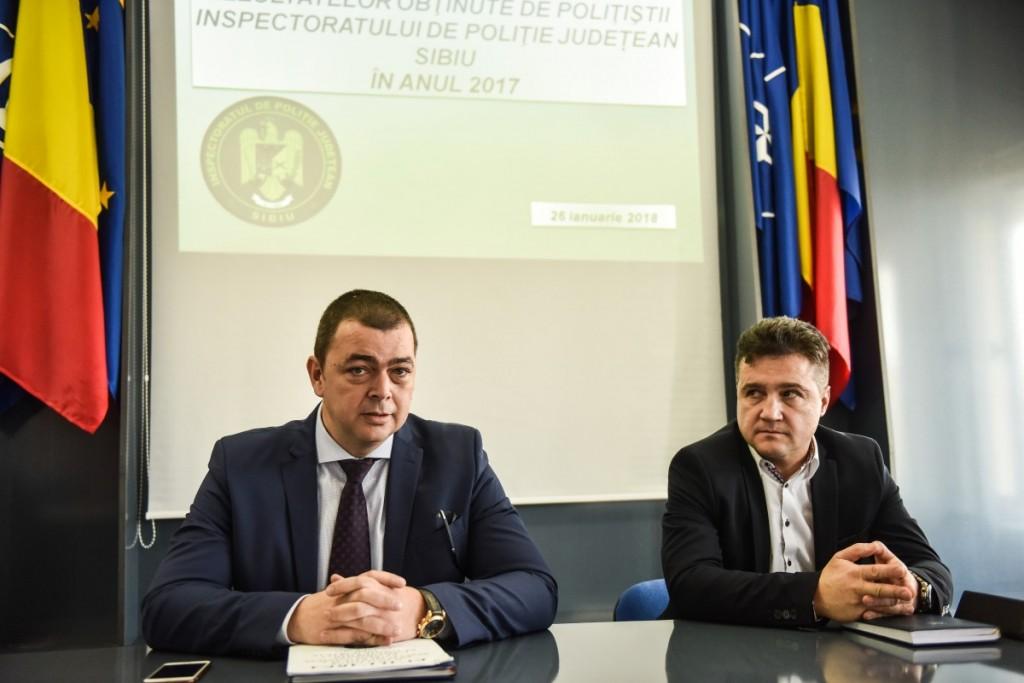 nicolescu si ivancea IPJ politie (11)