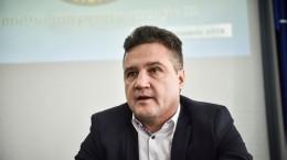 comisar Cătălin Vasile Nicolescu IPJ politie (7)
