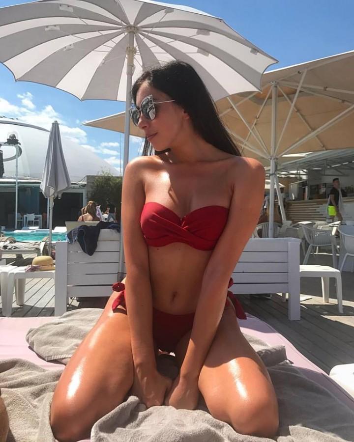Maria Hanzu (1) (002)