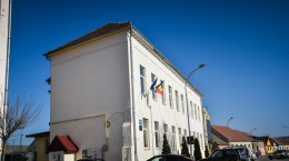 scoala Selimbar (23)