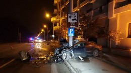 accident moral calea dumbravii (3)