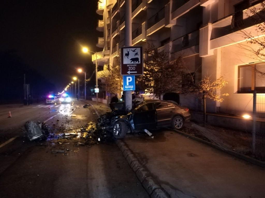 accident moral calea dumbravii (5)