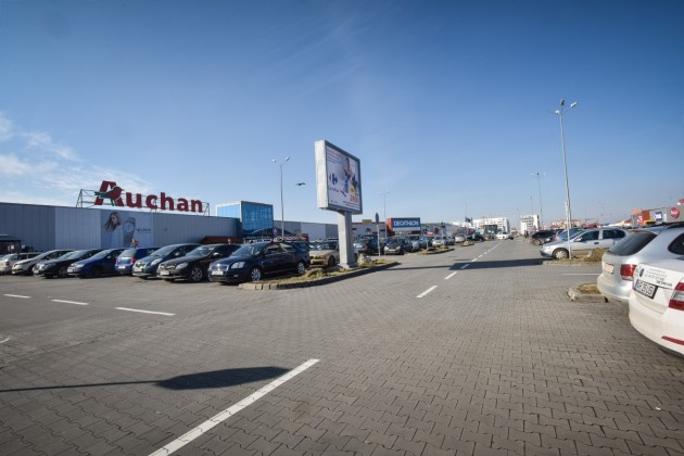 auchan mall shopping city (3)