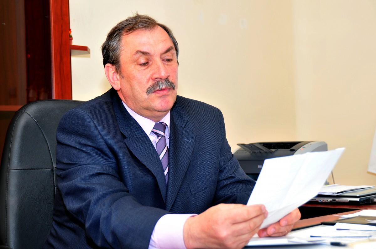 Gabriel Budescu, directorul DSP Sibiu, a promis clarificări în cursul zilei de marți, dar nu a mai putut fi contactat