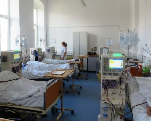 centru hemodializa spital sibiu (3)