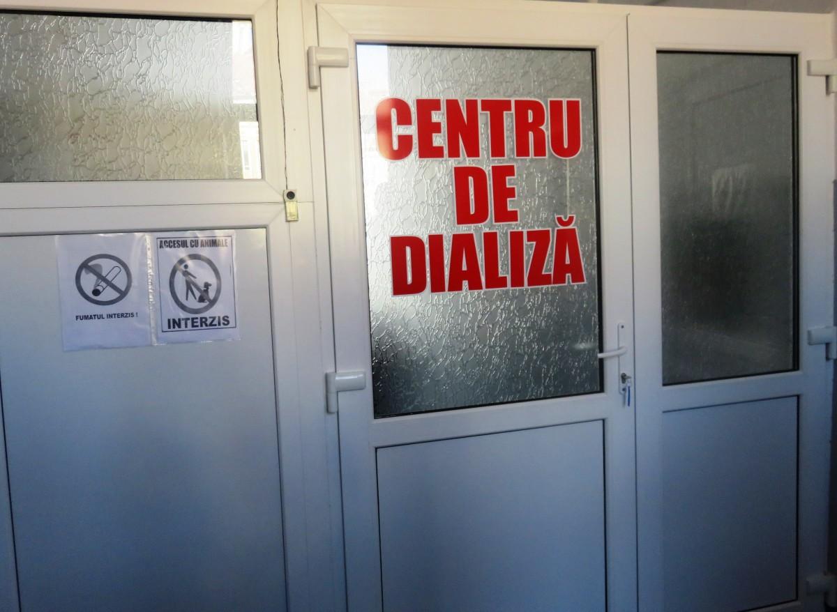 centru hemodializa spital sibiu (4)