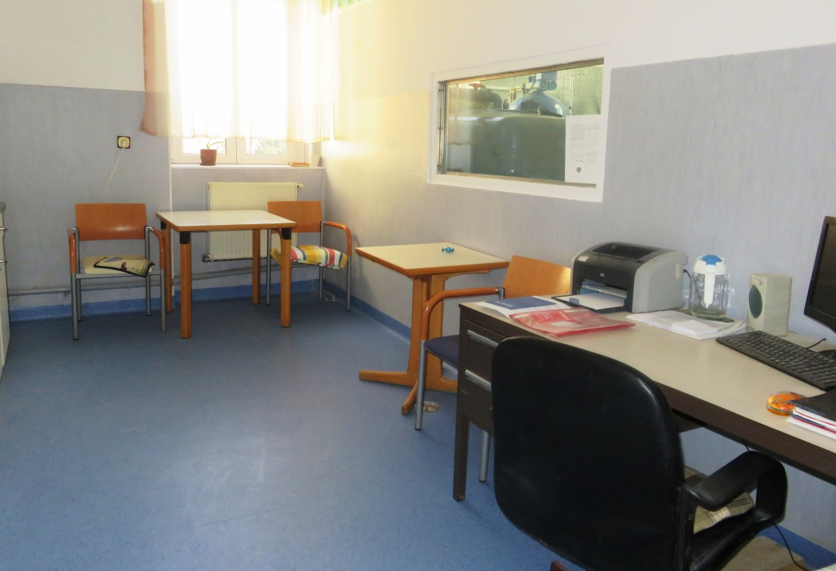 centru hemodializa spital sibiu (5)