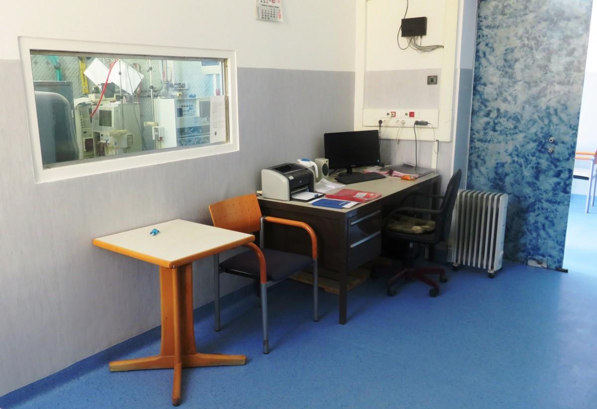 centru hemodializa spital sibiu (6)
