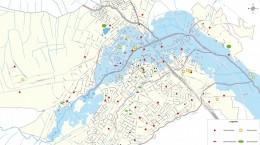 foto site raul cibin situatii de risc sibiu