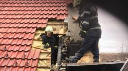 incendiu acoperis (3)
