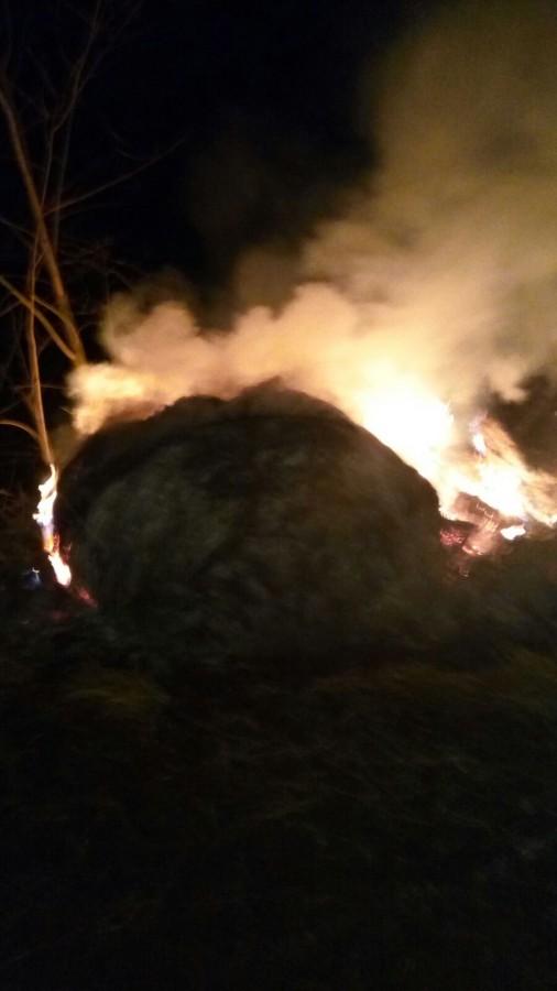 incendiu baloti (2)