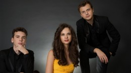 ludenspiano-trio