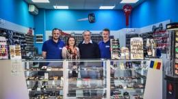 mici afaceri vendi (4)