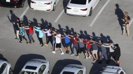 parkland-florida-school-shooting-safety