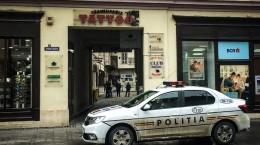 politie spargere salon tattoo-2