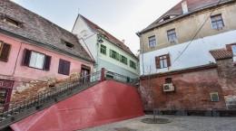protectie zid pasajul scarilor butoiul de aur (3)
