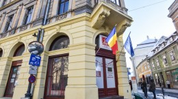 sediu PSD Sibiu (1)