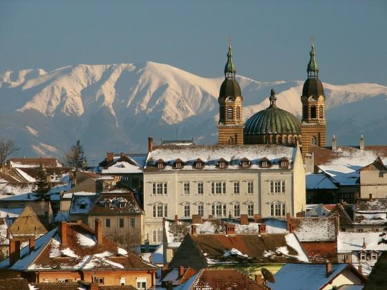 sibiu munti sursa wikimedia commons 2