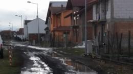 strada Marburg cartierul tineretului 5
