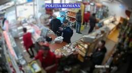 suspect cautat politie card (4)
