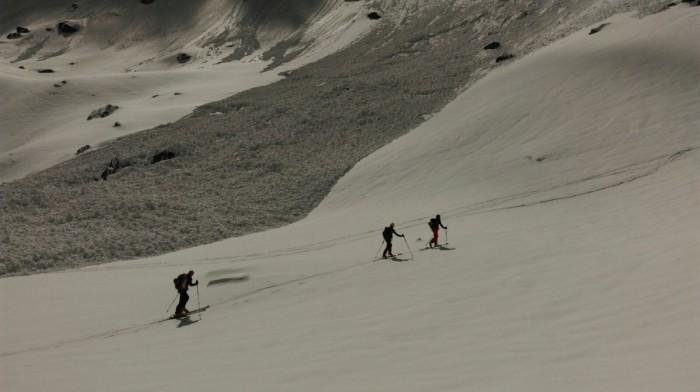 urcat pe munte (1)