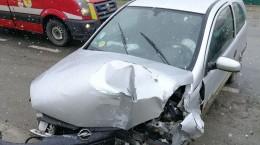 accident sura (1)