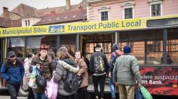 autobuz tursib statie (4)