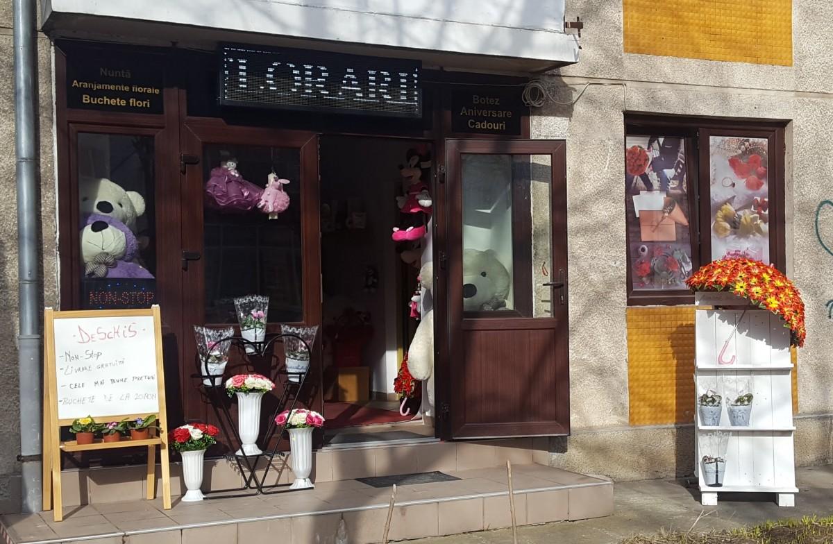 florarie non-stop (2)