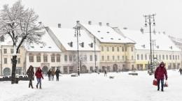 iarna sibiu zapada (5)