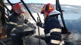 incendiu apoldu pompieri(5)