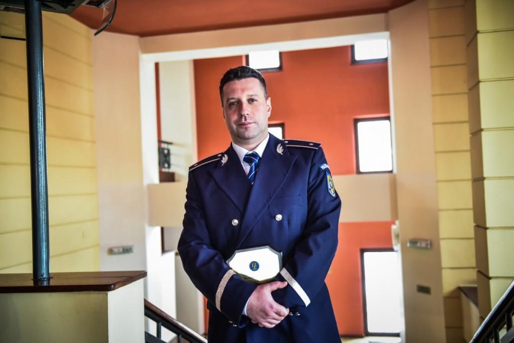 politist 2018 (3)