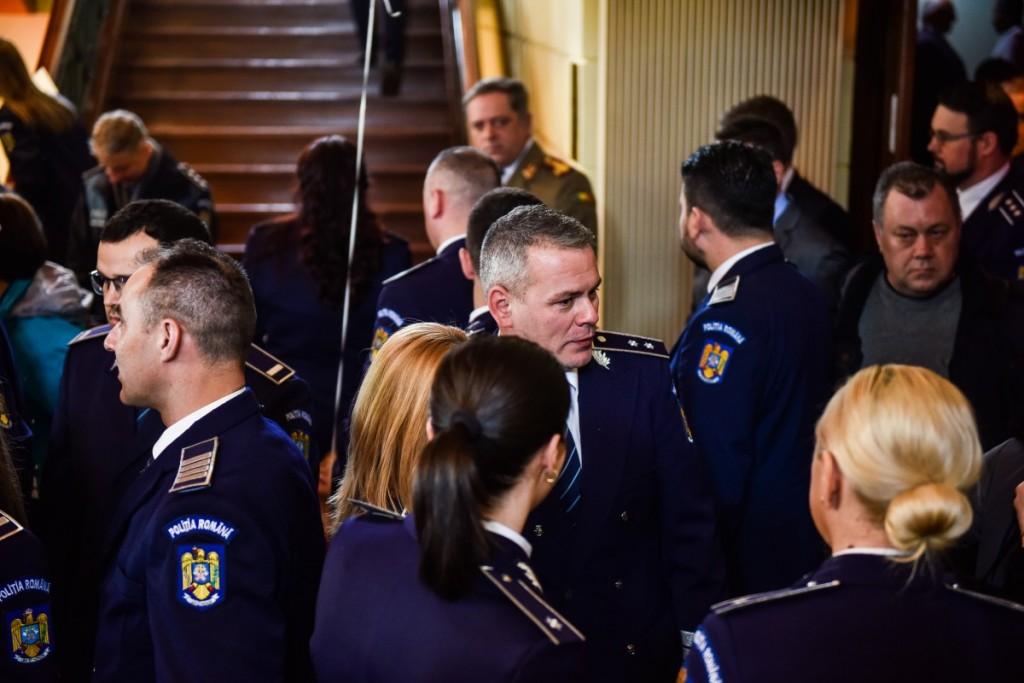 politisti bogdan maxim ziua politiei (15)