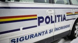 masina politie ziua politiei politie (1)