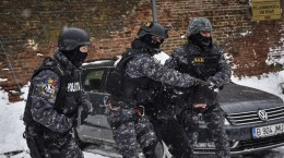 mascati  ziua politiei politie (26)