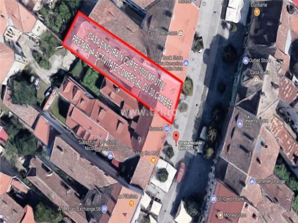 156120117_1_644x461_spatiu-comercial-in-sibiu-zona-ultracentrala-sibiu_rev025