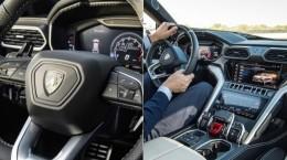 2018-lamborghini-urus-interior-design-wont-get-your-pulse-racing-121996_1