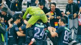 FC-Hermannstadt-joacă-vineri-la-Timișoara-cu-Ripensia-750x350