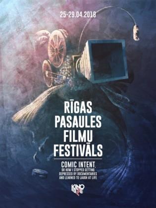 Riga Pasaules