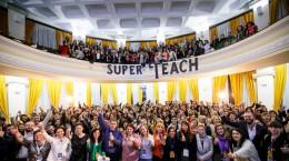 SuperTeach Iași - Foto Silviu Cluci_3350