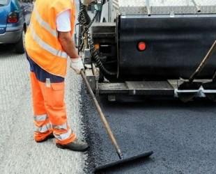 asfaltare-strazi