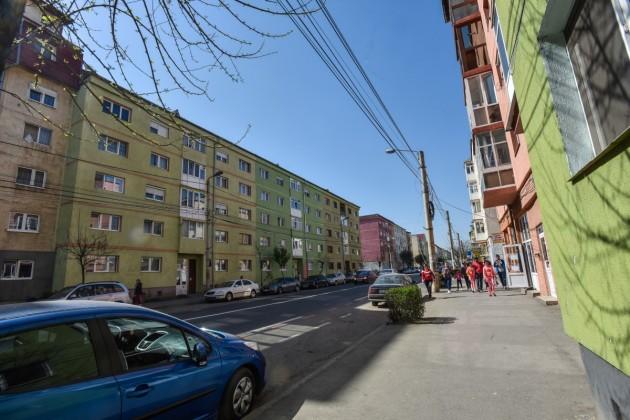 cartier vasile aaron strada semaforului blocuri (1)