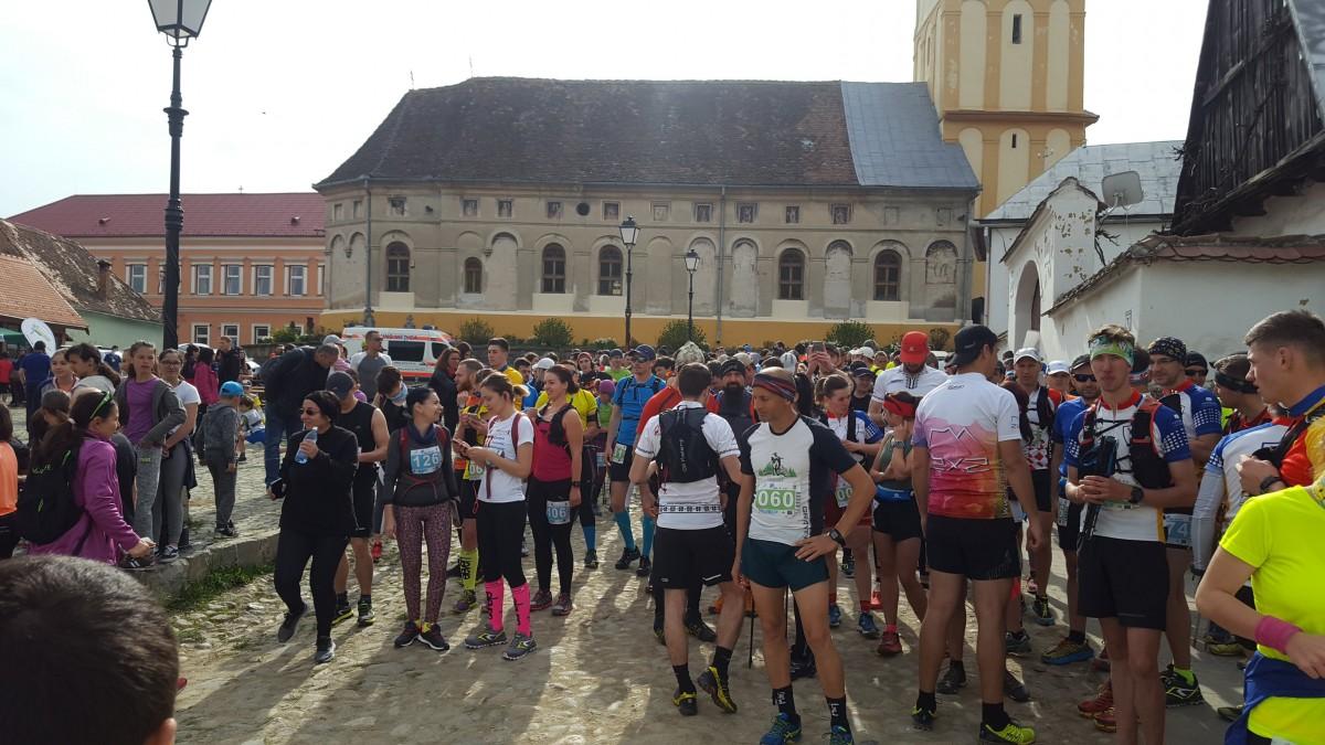maraton brunch rasinari (3)